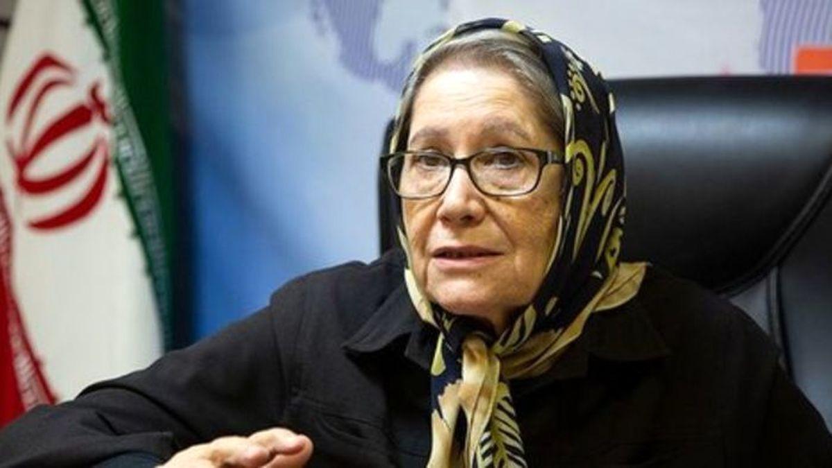 هشدار جدی از شیوع  سرعت بالای کرونا دلتا در ایران