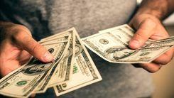 قیمت دلار  امروز 5 آبان| ریزش دوباره دلار در بازارهای مختلف