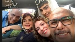 سوتی جالب مهران مدیری که به خاطرش عذر خواهی کرد + ویدئو