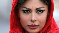 شوکه شدن نیوشا ضیغمی از خبر قتل کارگردان به دست پدرش