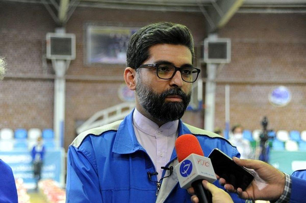 هدف گذاری ایران خودرو در تولید تارا + جزئیات