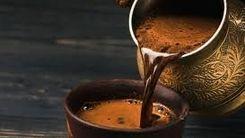 هشدارهای پزشکی در مورد نوشیدن قهوه سرد
