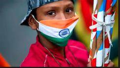 ویروس کرونای هندی از واکسن فرار میکند؟