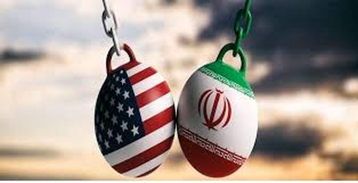 چراغ سبز برای رفع تحریم در ایران + جزئیات