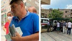 5 هزار ایرانی برای زدن واکسن به ارمنستان سفر کردند + اخبار تاسف بار
