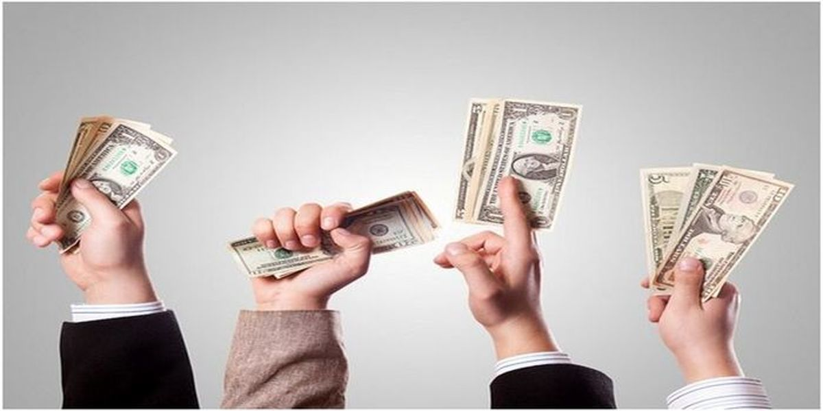 قیمت دلار چقدر می شود؟/ تاثیر مذاکرات بر قیمت دلار/ آخرین قیمت دلار امروز 17 تیر