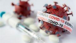 گفتگو با رئیس بخش عفونی بیمارستان مسیح دانشوری /واکسیناسیون همگانی کرونا  باید صورت بگیرد