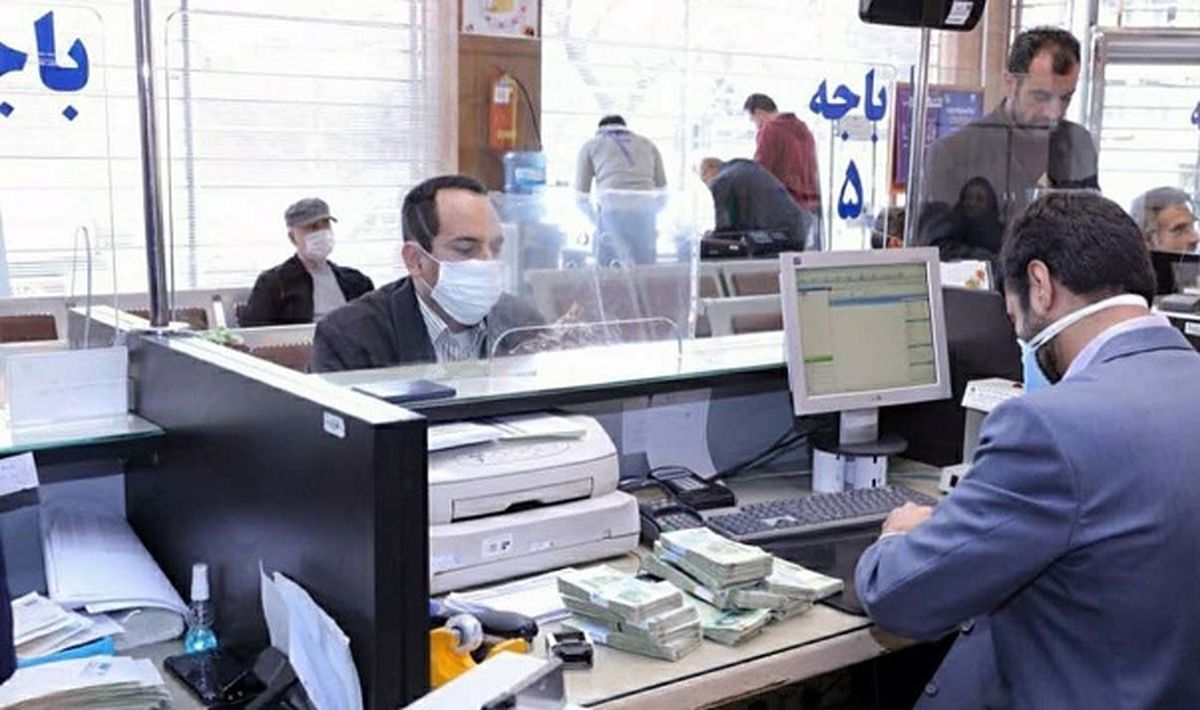 با ایجاد محدودیت های کرونایی حقوق کارمندان و بازنشستگان چه می شود ؟
