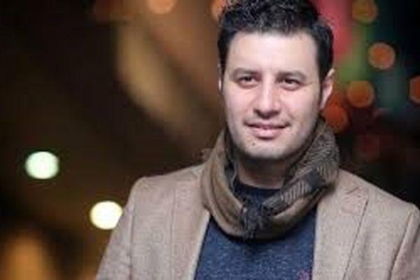 جواد عزتی اسلحه کشید + ویدئو