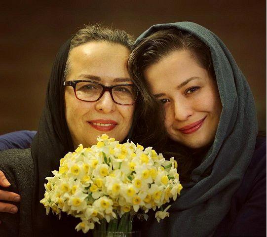 دکتر علی شریعتی و انتخاب مهراوه شریفی نیا + جزئیات مهم