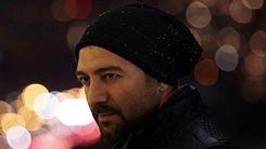 بیوگرافی مجید صالحی + تصاویر