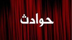 کشته های کرونایی تهران به 100 نفر در روز نزدیک می شود !