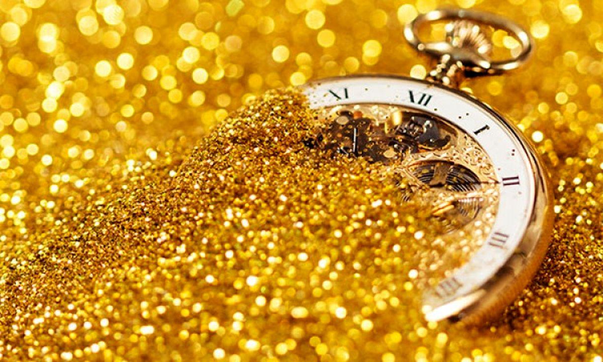 قیمت طلا: قیمت طلا  و سکه امروز 27 شهریور ریزش کرد