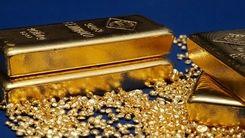 قیمت طلا:  قیمت طلا امروز 12 مرداد/ اولین واکنش قیمت طلا به دولت جدید