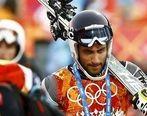 حمله دسته جمعی با قمه  به ورزشکار المپیکی ایران