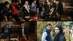 سریال احضار؛ بازگشت دوباره مفاهیم ماورایی به تلویزیون