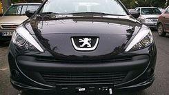 نحوه ثبت نام فروش فوق العاده محصولات ایران خودرو اعلام شد