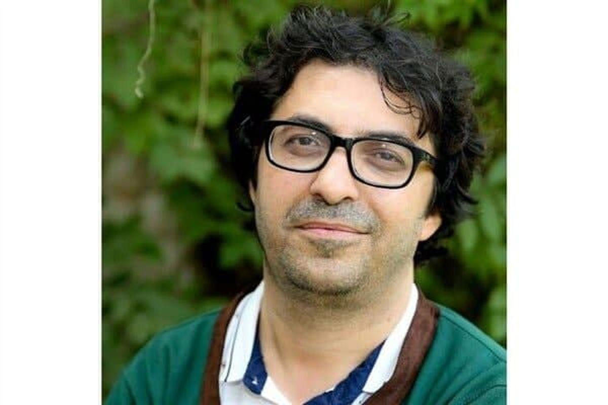 روزنامه نگار معروف کشور درگذشت
