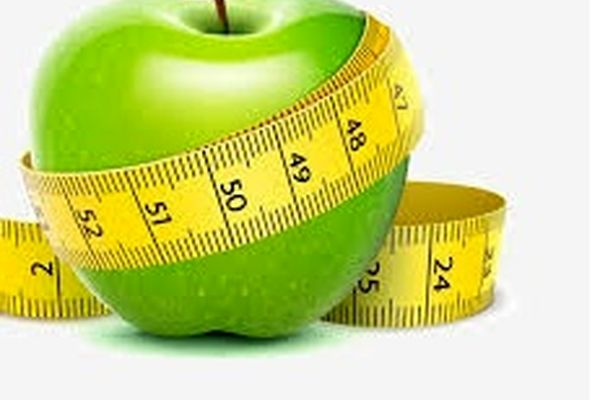 کاهش وزن با چند میان وعده ساده/  کلیک کنید