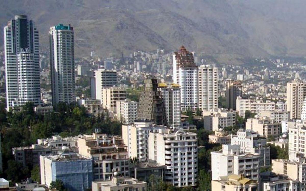 مستأجران بخوانند  قیمت رهن و اجاره در محلات تهران