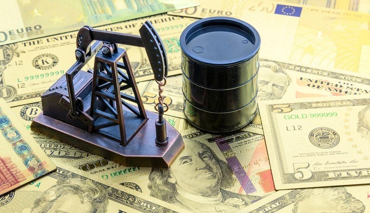 نفت گران شد| دلار ارزان می شود؟