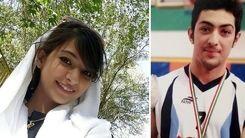 پدر و مادر غزاله از قصاص آرمان گذشتند؟| آخرین خبرها از پرونده غزاله و آرمان