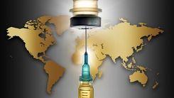 زمان دقیق پایان واکسیناسیون کرونا در جهان
