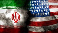 رفع بخشی از تحریم های آمریکا علیه ایران حقیقت دارد