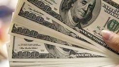 نرخ ارز  دلار امروز آمریکا چه طور بود ؟ + جزئیات
