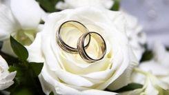 یارانه نقدی  وثیقه ای است برای دریافت وام ازدواج است + جزئیات مهم