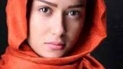 بیوگرافی پریناز ایزدیار+ عکس جدید