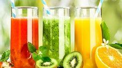 نوشیدنی هایی که افراد دیابتی باید بخورند را بشناسید