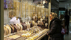 قیمت سکه و طلا امروز افزایش یافت + جزئیات