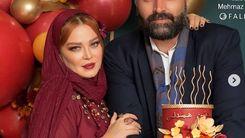 شوهر میلیاردر بازیگر زن ایرانی/ کدام بازیگران شوهر ثروتمند دارند؟