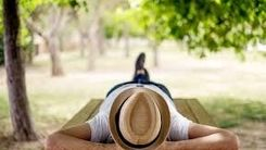 کشفیات جدید محققان درباره خواب بعد از ظهر / چرت عصرگاهی مفید یا مضر؟
