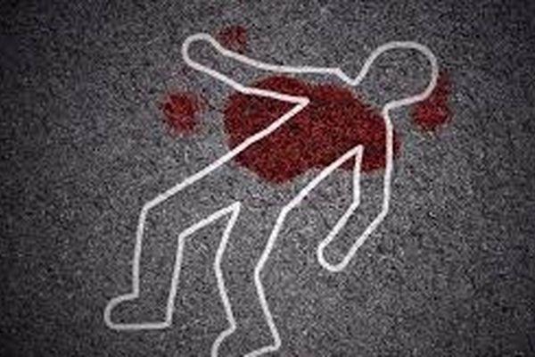 قتل بچه پولدار تهرانی/ نارفیق ها شهرام را فریب دادند