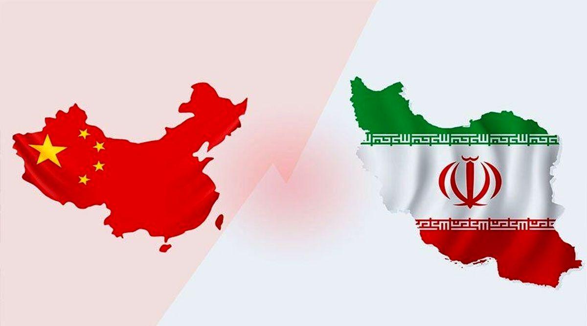 قرارداد ایران و چین: سندی با افق ۲۵ سال و با پیشینه فرهنگی جاده ابریشم
