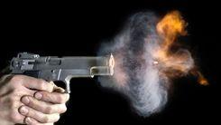قتل مرد سقزی با گلوله در گاراژ معروف