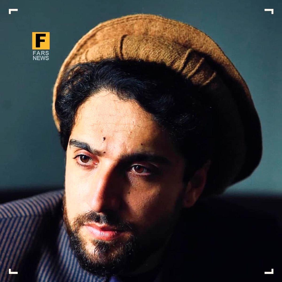طالبان صلح با پسر احمدشاه مسعود را رد کرد