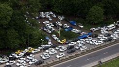 محدودیت تردد در بین استانها تا کی ادامه دارد ؟