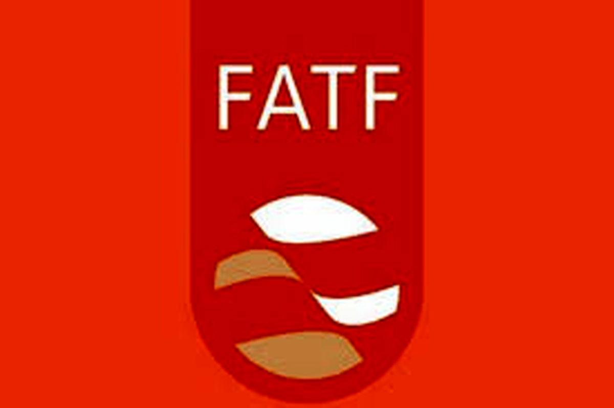 ایران سرانجام به FATF می پیوندد؟