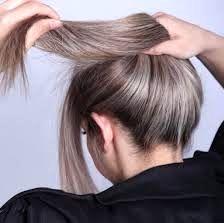 چه کسانی بوتاکس مو لازم دارند؟