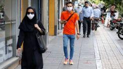 تهران دوباره تعطیل می شود/ لیست مشاغل و اماکن تعطیل/ کلیک کنید