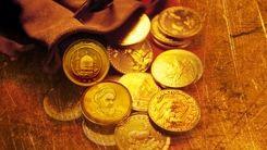 قیمت سکه امروز 2 دی 99 چه تغییراتی داشته است ؟ + جزئیات