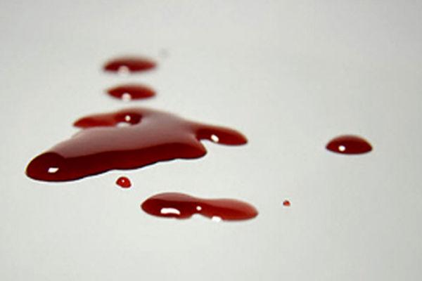 قتل همایون در حمام راز مهمانی مختلط را فاش کرد + جزئیات مهم