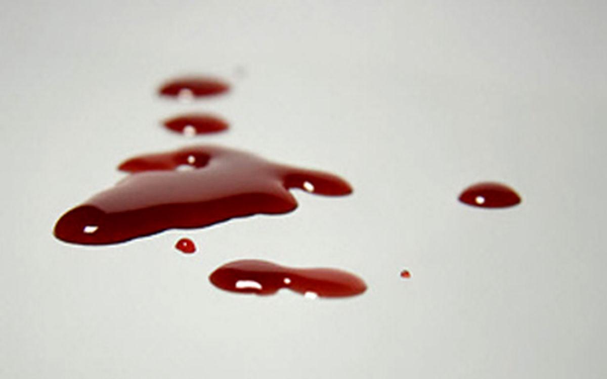 جزئیات قتل هولناک مرد دو زنه را بخوانید !