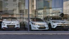 قیمت خودرو وارداتی ارزان شد| آغاز واکنش به آزادسازی قیمت خودرو