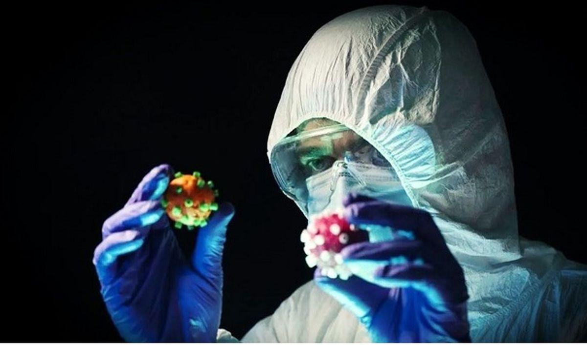 هشدار / کرونا لامبدا کودکان را بیشتر تهدید می کند