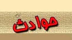 اخبار روز: ضرب و شتم و قتل دختر نوجوان توسط مردان خاندان