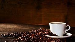 فواید و عوارض مصرف قهوه این نوشیدنی پرطرفدار + دانستنی های جالب